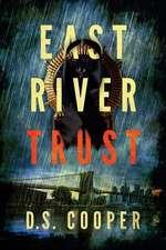 East River Trust