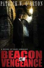 Beacon of Vengeance