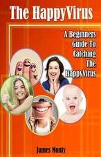 The Happyvirus