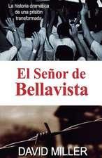 El Senor de Bellavista