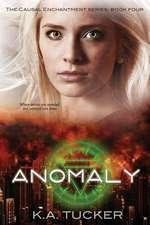Anomaly:  Heaven & Earth
