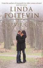 Forever Grace: An Ever After Romance