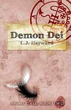 Demon Dei
