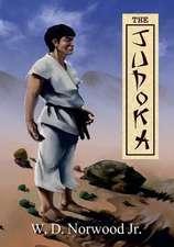 The Judoka