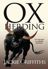 Ox Herding