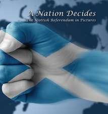A Nation Decides
