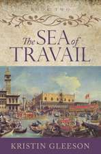The Sea of Travail