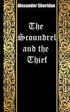 The Scoundrel and the Thief