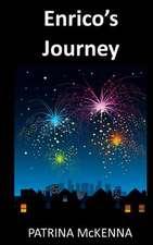 Enrico's Journey