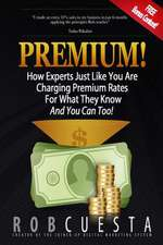 Premium!