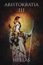Aristokratia III