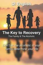 The Key to Recovery
