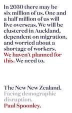 New New Zealand