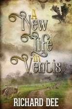 New Life in Ventis