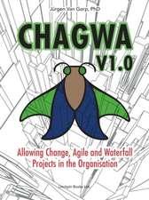 CHAGWA V1.0