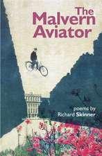 Malvern Aviator