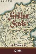 Sicilian Seeds