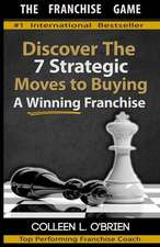 The Franchise Game