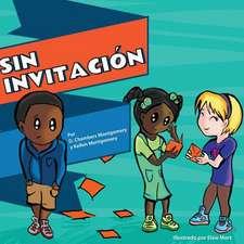 Sin Invitacion