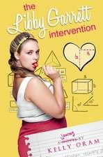 The Libby Garrett Intervention