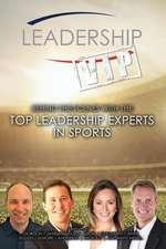 Leadership VIP
