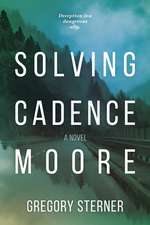 Solving Cadence Moore