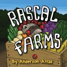 Rascal Farms