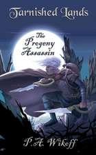 The Progeny Assassin
