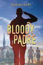 Bloody Padre