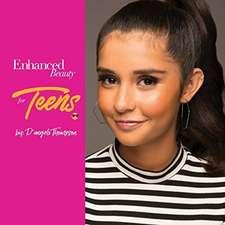 Enhanced Beauty For Teens