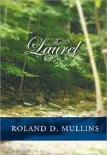 The Laurel Spur