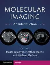Molecular Imaging: An Introduction