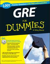 1,001 GRE Practice Questions for Dummies [With Free Online Practice]:  The Representation of Being and the Representation of the People