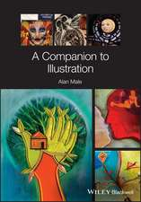 A Companion to Illustration: Art and Theory