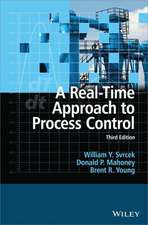 Real-Time Approach Proc Contro:  New Methods for Assessment, Treatment and Self-Regulation