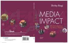 Media/Impact