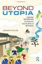 Beyond Utopia