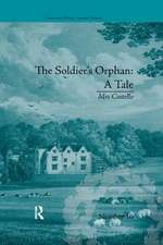 THE SOLDIER S ORPHAN A TALE
