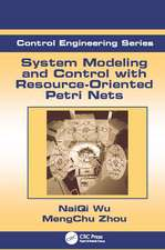 SYSTEM MODELING CONTROL WITH RESO