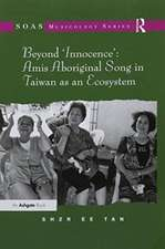 BEYOND INNOCENCE AMIS ABORIGINAL