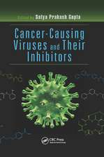 CANCER-CAUSING VIRUSES AND THEIR IN