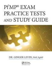 PFMP EXAM PRACTICE TESTS AND STUDY