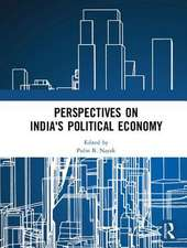 Perspectives on India's Political Economy