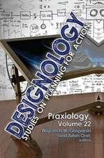 DESIGNOLOGY STUDIES ON PLANNING FO