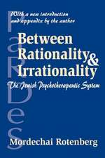 Between Rationality and Irrationality