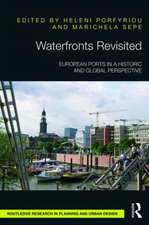 Waterfronts Revisited
