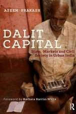Dalit Capital