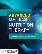 PAC ADVANCED MEDICAL NUTRITION THE