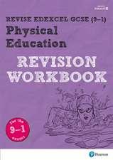 REVISE Edexcel GCSE