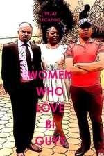 Women Who Love Bi Guys